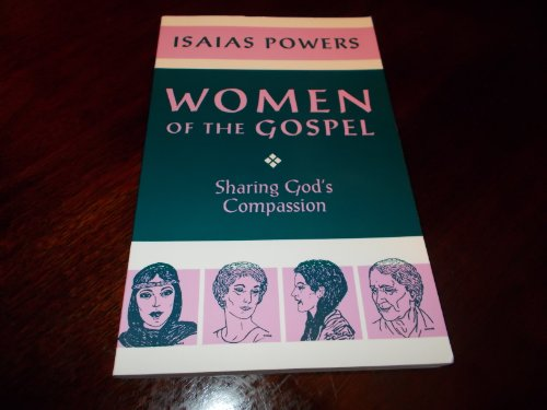 women-of-the-gospel-sharing-gods-compassion