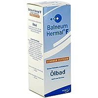 Balneum Hermal F flüssiger Badezusatz 200 ml preisvergleich bei billige-tabletten.eu