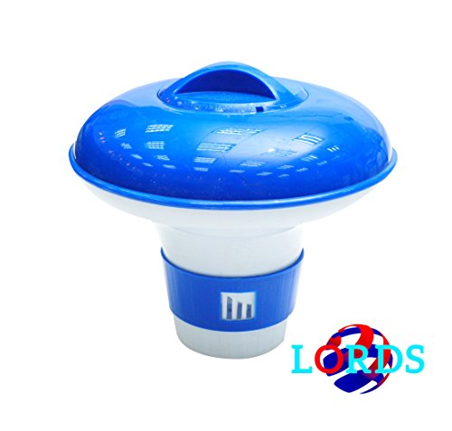 LORDS (POOL ACCESSORIES) T57