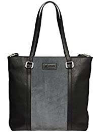 c4f40364c9b7b0 Amazon.fr : Cuir - Sacs: Made in Italy : Chaussures et Sacs