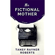 The Fictional Mother