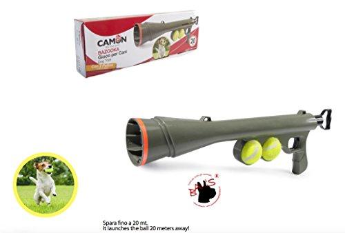 bazooka-gioco-per-cani-fucile-lancia-palline