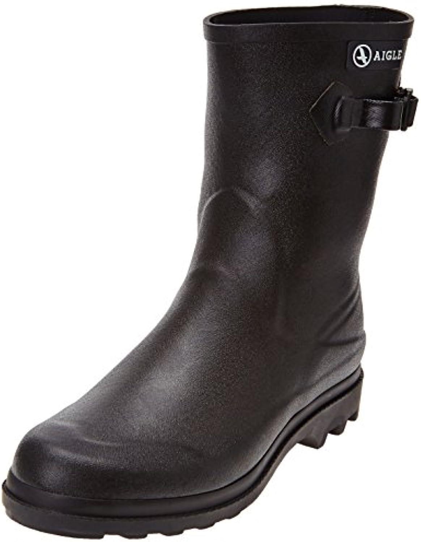 Aigle Icare, Botines para Hombre  Zapatos de moda en línea Obtenga el mejor descuento de venta caliente-Descuento más grande