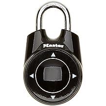 Master Lock - Producto deportivo