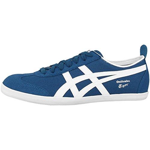 asics-onitsuka-tiger-mexico-66-vulc-women-schuhe-stonewashed-blue-405