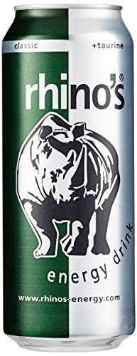 rhinos-energy-drink-classic-12er-pack-12-x-500-ml