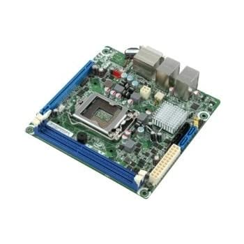 Intel S1200KP Server Board Windows