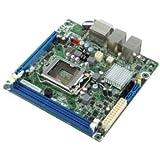 Intel Server Board S1200KPR - Motherboard - Mini-I
