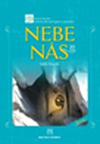 Nebe - Nas / Kur\'an Üzerine Testlerle Alternatif Eğitim Çalışmaları