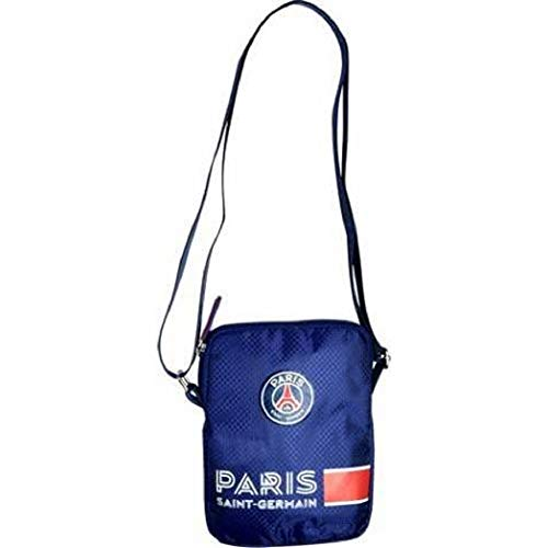 cb8a782df4 MBAPPE Sacoche Sac PSG Paris Saint Germain Club Neymar Cavani