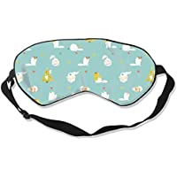 Natural Silk Eyes Mask Sleep Blindfold Eyeshade with Adjustable for Travel,Nap,Meditation,Sleeping,Shift Work,... preisvergleich bei billige-tabletten.eu