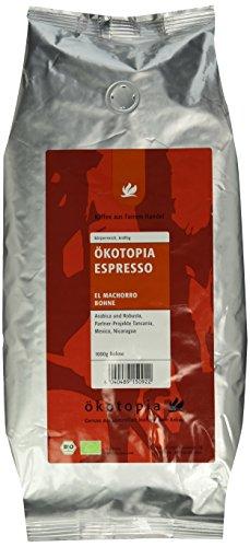 okotopia-espresso-el-machorro-bohne-kontrolliert-biologischem-anbau-1er-pack-1-x-1-kg