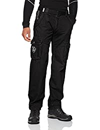 Geographical Norway Herren Hose Padang Men Pant