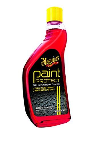 Meguiar's G36516EU Paint Protect Lackversiegelung