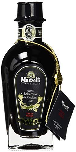 Mazzetti Balsamico Testa Rossa, 250 g