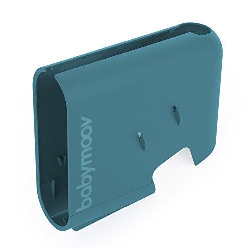 Babymoov Displaygehäuse Nutribaby Plus arctic blue