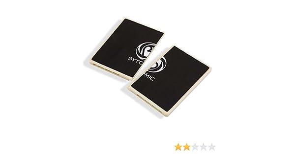Bytomic Breaker Board