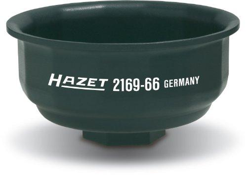 hazet-2169-66-llave-de-estrella