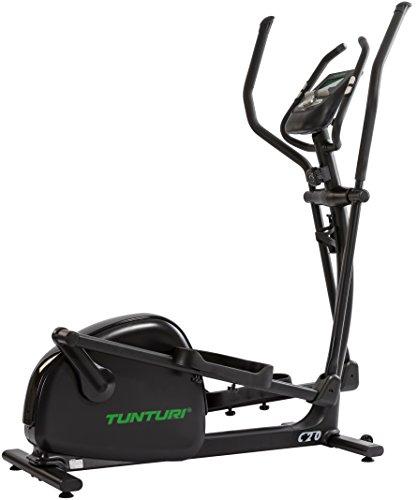 Tunturi C20-R Competence Cross Trainer