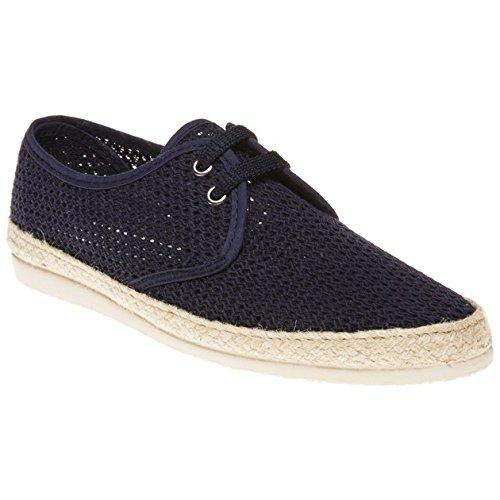 sole-bulmer-uomo-scarpe-blu