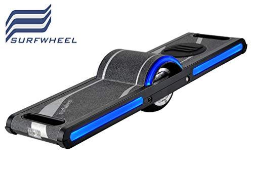 SURFWHEEL Elektrisches Einrad Skateboard