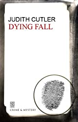 Dying Fall (A Sophie Rivers Mystery)
