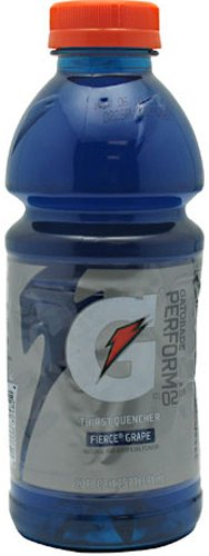 gatorade-g-series-perform-fierce-grape-sports-drink-591-ml-pack-of-6