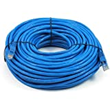 Ethernet LAN Network Cable RJ45 CAT6, 30 Meter
