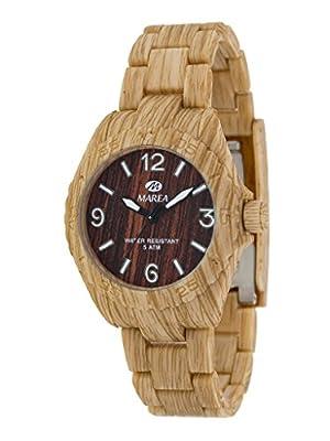 Reloj Marea para Mujer B35297/3