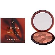 GUERLAIN TERRACOTTA LIGHT poudre #05-sun brunette 10 gr