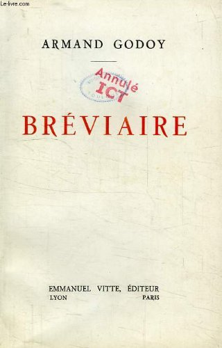 Breviaire