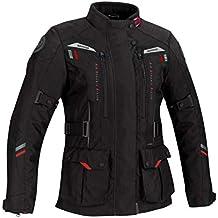 902a5eb6a30 Amazon.es  chaquetas para moto mujer - Bering