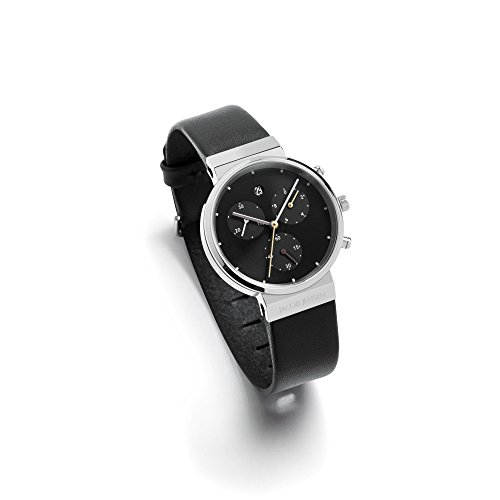 Jacob Jensen - Womens Watch - 613