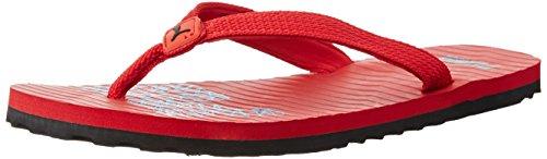 Puma-Mens-Miami-NG-DP-Flip-Flops-Thong-Sandals