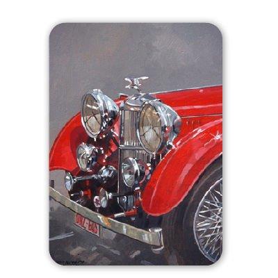 red-sp25-alvis-oil-on-canvas-by-peter-mousepad-tiempo-nata-oe-de-goma-alfombrillas-discreta-qualita-