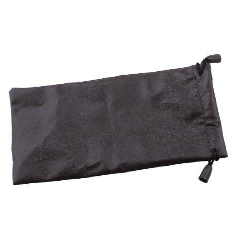 cordon-cierre-color-chocolate-piel-sintetica-nivelador-vasos-bolsillo-bolso-bolsa