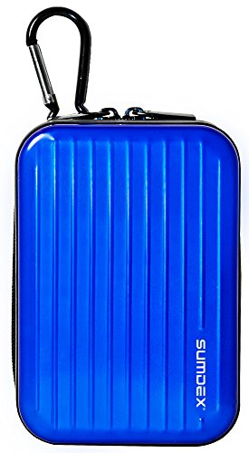 sumdex-alc-824bu-xposure-fm-camera-case-blue