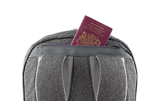 reisepassfach-im-rucksack