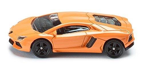 siku-1449-lambourghini-die-cast-miniature