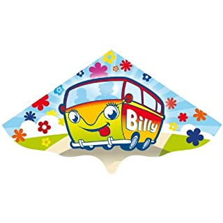 Guenther 1107115x 63cm Billy Single Line Kite