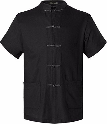 jeansian-uomo-stile-cinese-abiti-della-dinastia-tang-men-chinese-style-costume-tang-suit-kungfu-taic