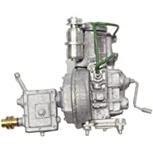 Disarmodel Motor diésel 20030