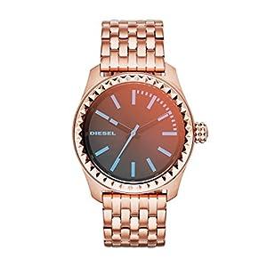 Reloj Diesel para Mujer DZ5451 de Diesel