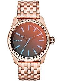 Diesel Damen-Uhren DZ5451