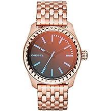 Reloj Diesel para Mujer DZ5451