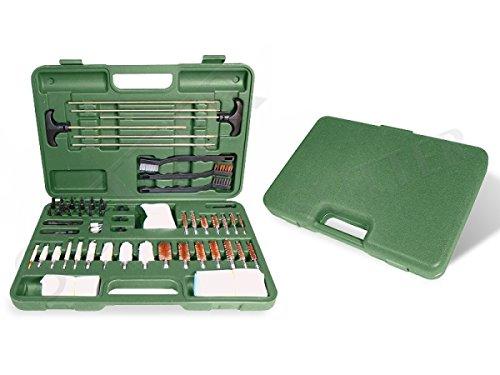 Ballistol Waffenpflege, 23650