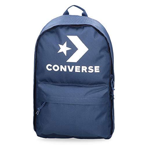 Converse Liter, Gray