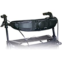 Topro Troja - Optional Back Support for Topro Troja or Olympos Walker by Topro