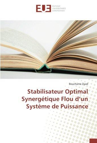 stabilisateur-optimal-synergetique-flou-dun-systeme-de-puissance-omnuniveurop