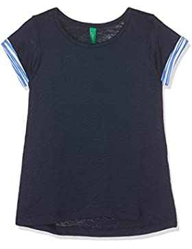 United Colours of Benetton Mädchen T-Shirt
